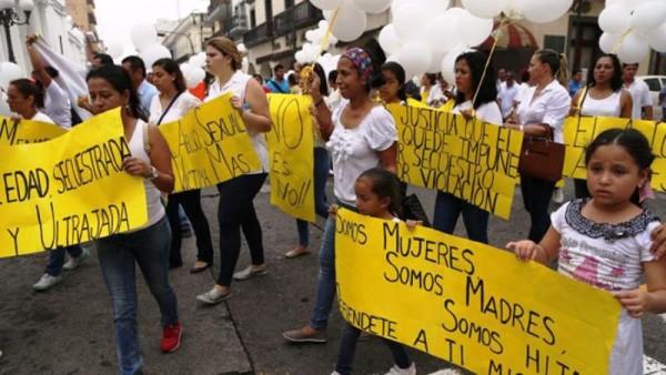 Veracruz, conmocionado por una acusación de abuso de 'juniors' contra una menor