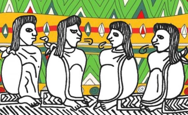 Proponen convertir en idiomas nacionales las 68 lenguas indígenas