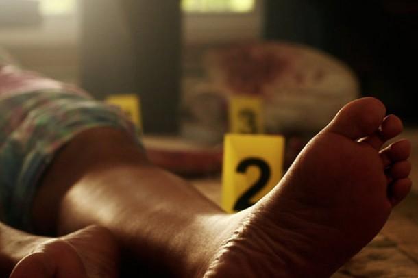 Cuatro homicidios este fin de semana en Oaxaca