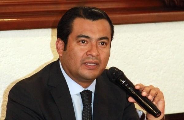 Exmandos de la S-22 enfrentarán la ley por malversación de fondos: IEEPO