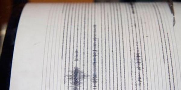 Sin daños en Matías Romero por temblor de 5.1