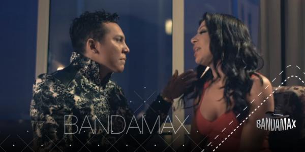 Edwin Luna y La Trakalosa de Monterrey realiza dueto con Horóscopos de Durango