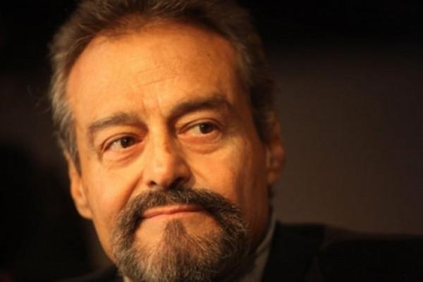 Solicitan donantes de sangre para Gonzalo Vega
