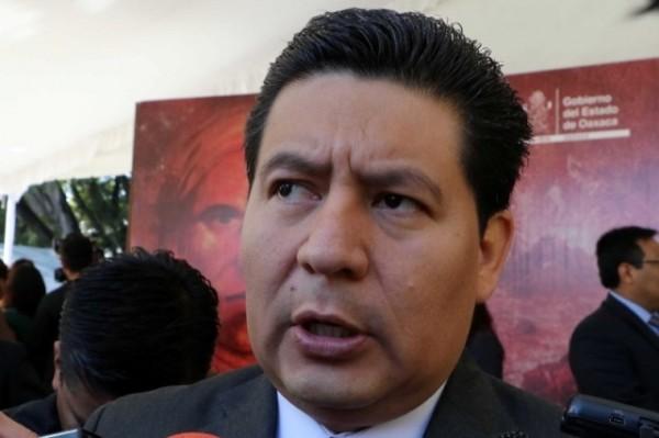 Tuxtepec en cuarto lugar en incidencia delictiva: Fiscal