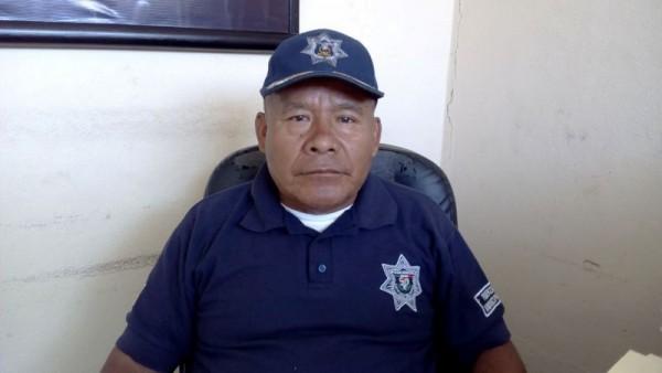 Riña se dio cuando elementos trasladaban un detenido a separos: Policía municipal