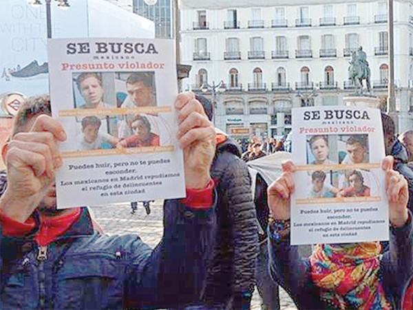Seremos implacables, habla fiscal de Veracruz respecto al caso Porkys
