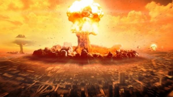 Los escenarios del fin del mundo según Oxford