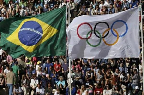 Televisa y TV Azteca no transmitirán Olímpicos de Río