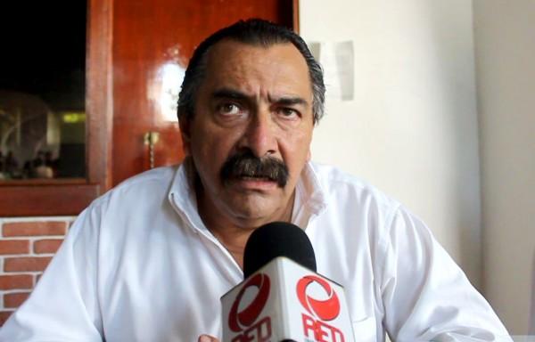 Gobierno de Oaxaca no dejará obras inconclusas al término de sexenio