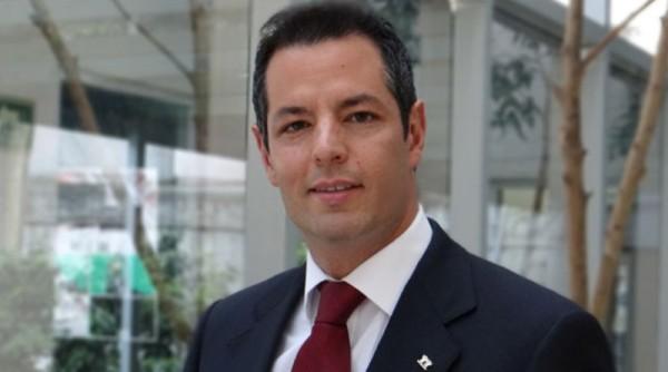 Desea Alejandro Murat Hinojosa éxito a Eviel Pérez Magaña por su nueva designación en la Sedesol