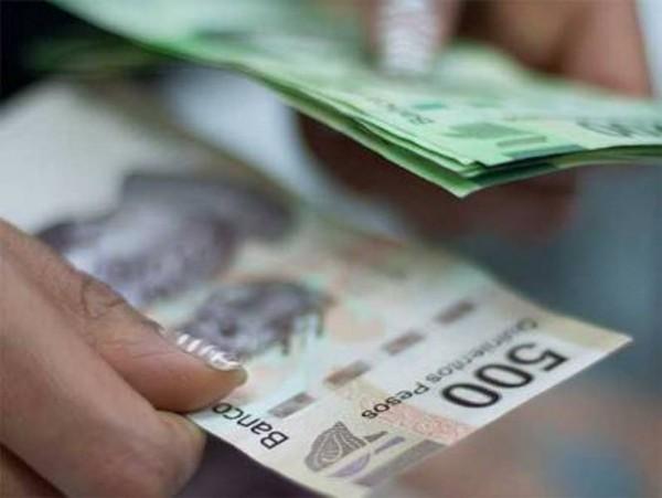 Ningún pago a comisionados y regularizados, afirma el IEEPO