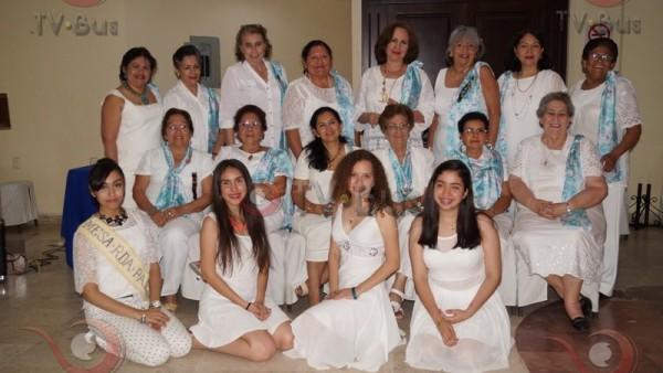 Mesa Redonda Panamericana, cumple 22 años en Tuxtepec
