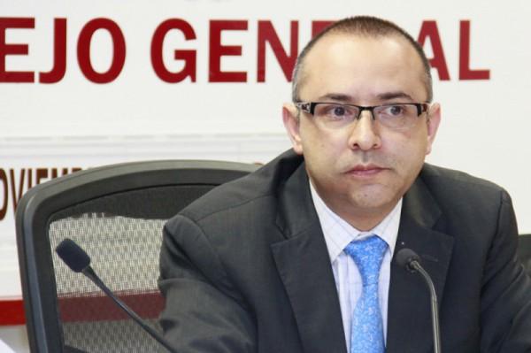 Preocupa al IEEPCO violencia en el Istmo
