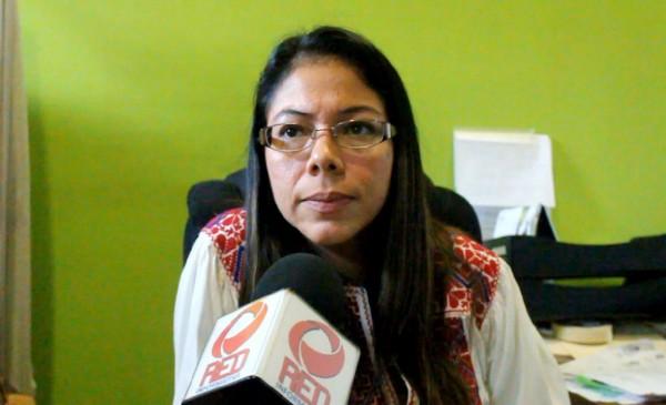 """Niega DIF tener registro sobre denuncia por maltrato infantil en colonia """"El rosario"""""""