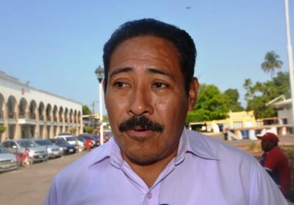 Por contingencia, suspenden Cuarto Encuentro internacional de Escritores en Tuxtepec