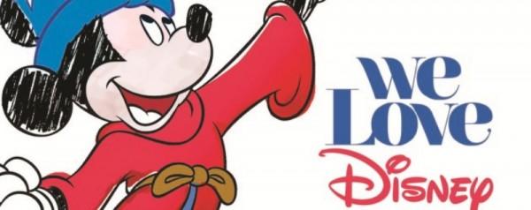 Julión Álvarez versiona clásico de Disney: Yo soy tu amigo fiel