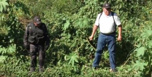 VIDEO: Documental 'Mirar Morir' muestra video de hechos que ocultó la PGR