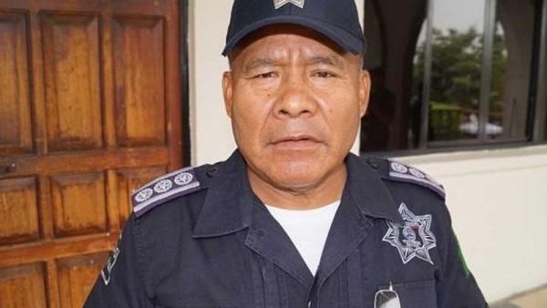 Policía municipal aumentará operativos, tras balacera