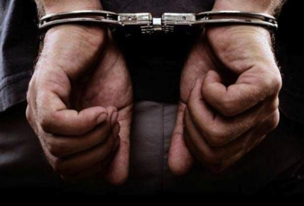 Logra Fiscalía General sentencia condenatoria por el delito de abuso sexual de una menor
