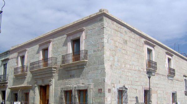 Festejan en Oaxaca Día Internacional de los Museos