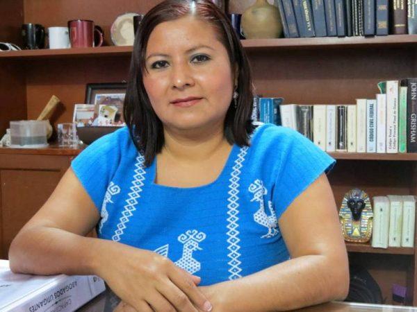 Por repunte en casos de covid, suspenden elección de Aval ciudadano en Hospital de Tuxtepec