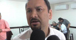 Tras autorizar presupuesto, DIF podría convertirse en la caja chica para las elecciones: Paco Niño