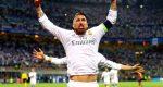 Real Madrid logró su undécima Champions League