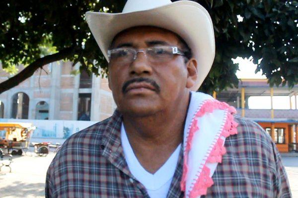 Propone Toño Hernández creación de banco de sangre