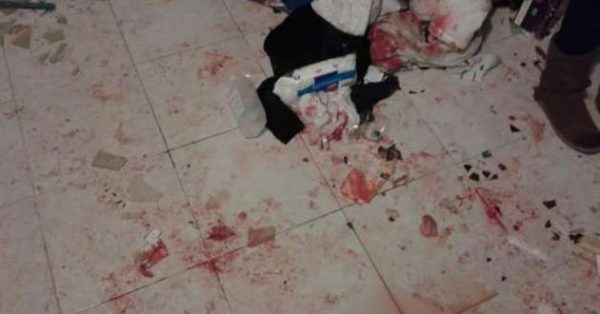 Sube a cinco, número de víctimas por ataque a antro en Xalapa