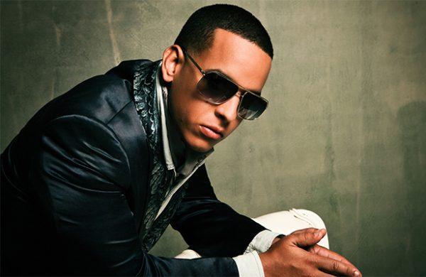 Daddy Yankee se encuentra en problemas con el fisco