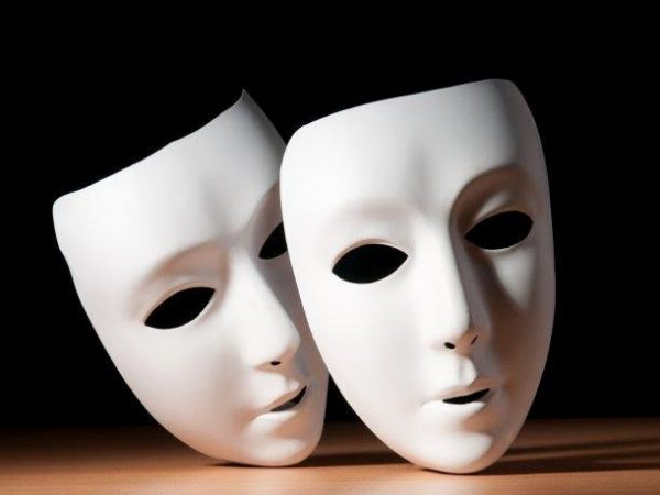Convocan a Programa Nacional de Teatro Escolar 2016