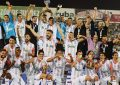 Necaxa consigue categórico ascenso a la Liga MX