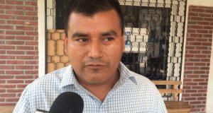 Denuncian, por intento de homicidio a Candidato del PRI en Ayotzintepec