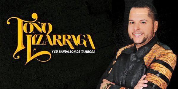 Toño Lizárraga se hace el enfermo ¡para sacarle dinero a sus fans!