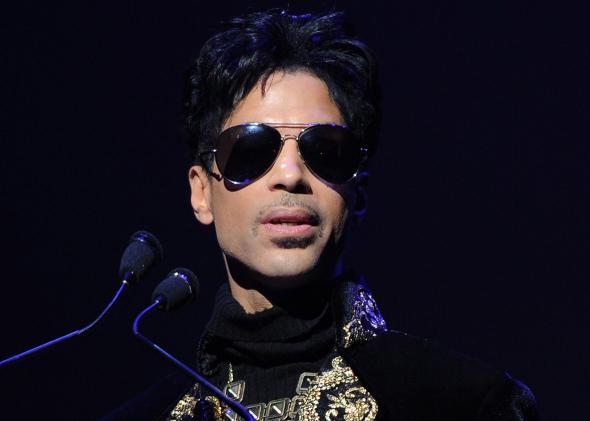 Fentanyl, droga que mató a Prince