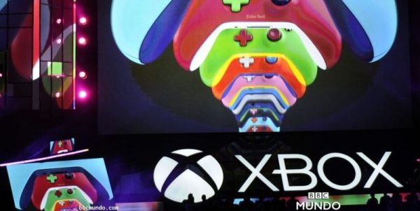 One S y Proyecto Scorpio: el plan de Microsoft para asegurar el éxito de su consola Xbox