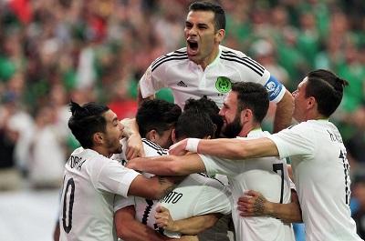 Tri vence 3 – 1 a Uruguay