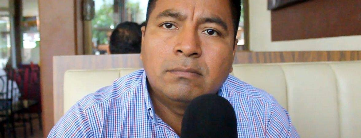 Arribará a Tuxtepec empresa dependiente de la kola-loka