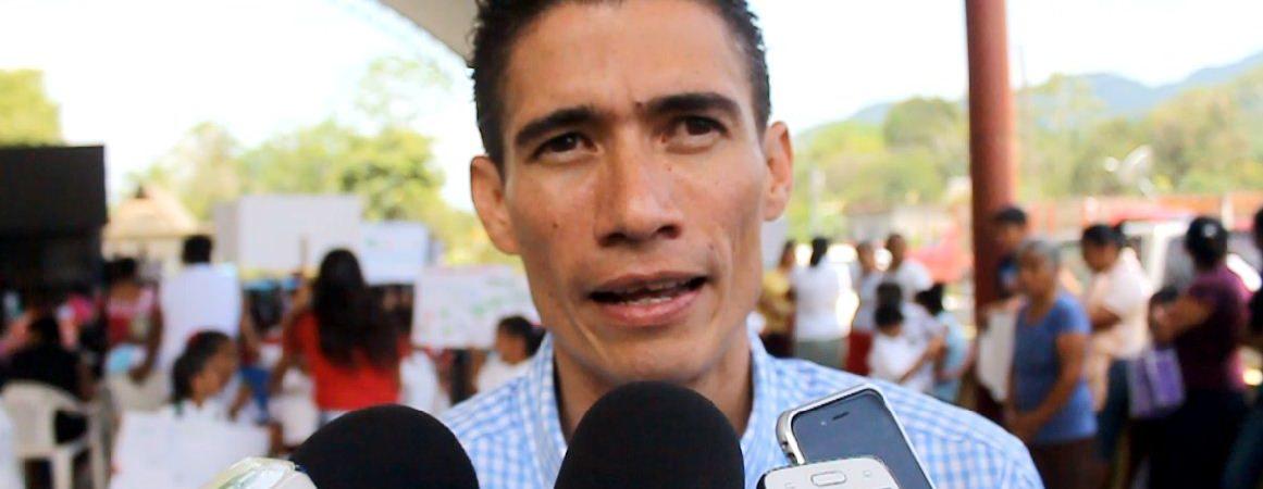 Si el PRI y Gabriel quieren impugnar, será por capricho: Fernando Huerta
