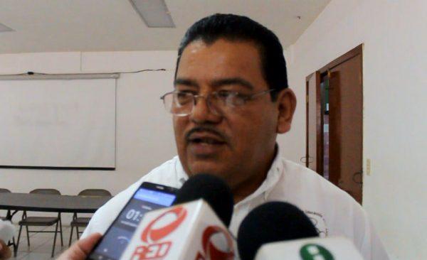 Más de 50 mil personas no cuentan con educación básica en Tuxtepec: IEEA