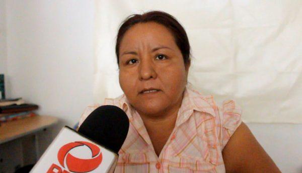 Ayuntamiento pagará deudas con sindicato democrático el martes