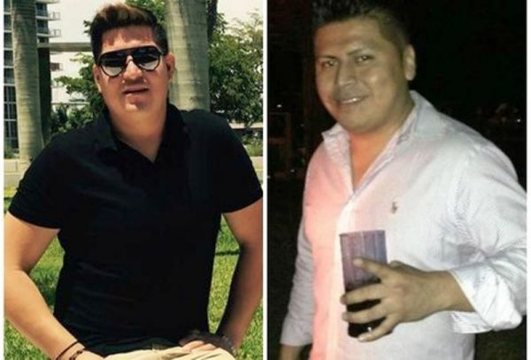¿Quiénes son los mexicanos que murieron en bar de Florida?