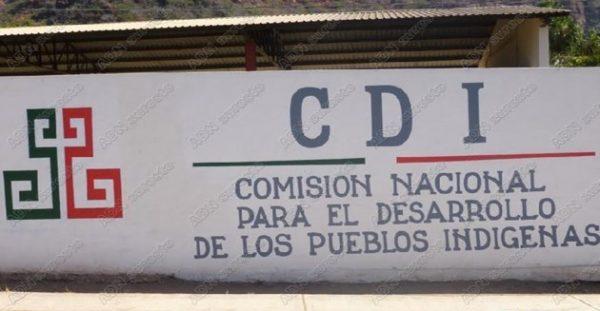 Avanzan negociaciones entre sindicato y CDI, descartan huelga