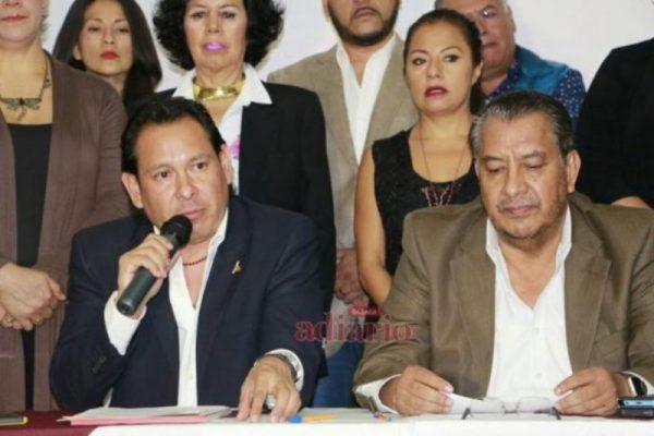 Piden empresarios declarar a Oaxaca como zona de desastre económico