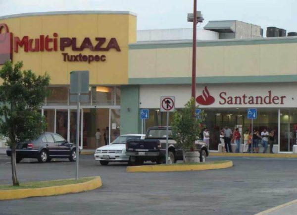 Por bloqueos, comerciantes capitalinos posponen inversiones en Tuxtepec