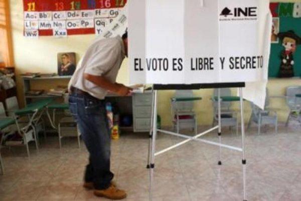 Morena no impugnará elección de Huajuapan