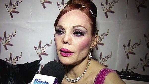 Carmen Campuzano incursionará como actriz, ¡en 'Como dice el dicho'!