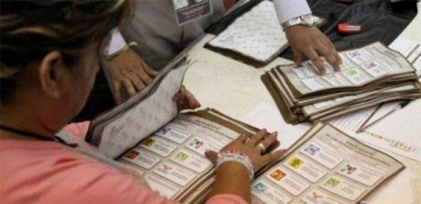 MORENA denunciará ante FEPADE anulación irregular de votos en pasada contienda electoral