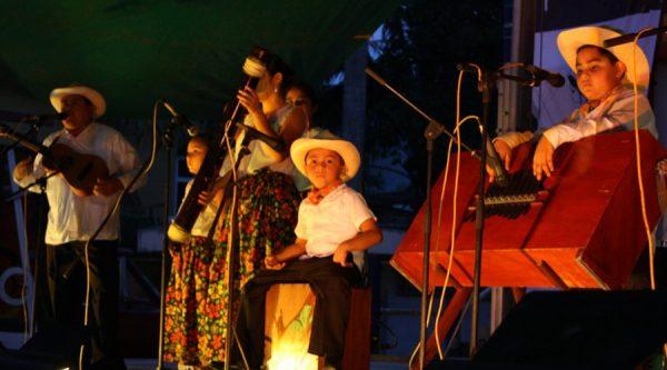 Reactivarán los festivales culturales en las regiones