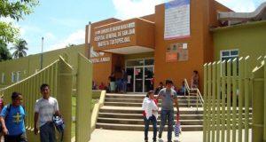 Ignoran autoridades a Aval ciudadano del Hospital, no le han entregado un informe solicitado